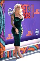 Celebrity Photo: Amber Rose 1200x1800   270 kb Viewed 32 times @BestEyeCandy.com Added 24 days ago