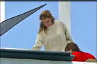Celebrity Photo: Julia Roberts 1200x800   75 kb Viewed 28 times @BestEyeCandy.com Added 30 days ago