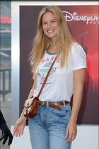 Celebrity Photo: Bar Refaeli 1200x1800   196 kb Viewed 19 times @BestEyeCandy.com Added 34 days ago