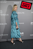 Celebrity Photo: Karolina Kurkova 3680x5520   1.3 mb Viewed 1 time @BestEyeCandy.com Added 183 days ago