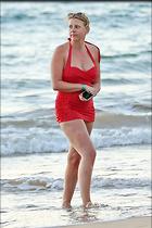 Celebrity Photo: Jodie Sweetin 1200x1801   297 kb Viewed 68 times @BestEyeCandy.com Added 417 days ago
