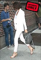 Celebrity Photo: Cobie Smulders 3001x4364   1.5 mb Viewed 0 times @BestEyeCandy.com Added 55 days ago