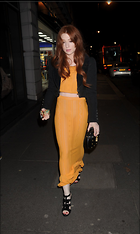 Celebrity Photo: Nicola Roberts 1200x2006   210 kb Viewed 27 times @BestEyeCandy.com Added 163 days ago