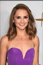 Celebrity Photo: Rachael Leigh Cook 1200x1800   203 kb Viewed 79 times @BestEyeCandy.com Added 72 days ago