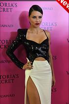 Celebrity Photo: Adriana Lima 1200x1803   200 kb Viewed 19 times @BestEyeCandy.com Added 2 days ago