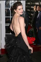 Celebrity Photo: Anne Hathaway 2996x4494   1.1 mb Viewed 18 times @BestEyeCandy.com Added 112 days ago