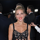 Celebrity Photo: Elsa Pataky 2100x2100   435 kb Viewed 7 times @BestEyeCandy.com Added 133 days ago