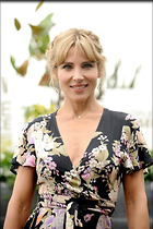 Celebrity Photo: Elsa Pataky 1200x1804   288 kb Viewed 43 times @BestEyeCandy.com Added 210 days ago