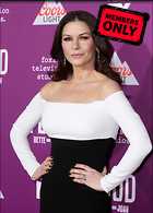 Celebrity Photo: Catherine Zeta Jones 2582x3600   1.3 mb Viewed 3 times @BestEyeCandy.com Added 133 days ago