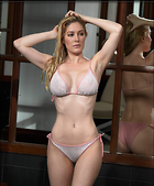 Celebrity Photo: Heidi Montag 1589x1920   498 kb Viewed 69 times @BestEyeCandy.com Added 80 days ago