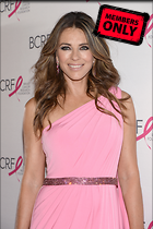 Celebrity Photo: Elizabeth Hurley 2400x3600   2.9 mb Viewed 1 time @BestEyeCandy.com Added 104 days ago