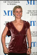Celebrity Photo: Alison Sweeney 2400x3600   950 kb Viewed 81 times @BestEyeCandy.com Added 234 days ago