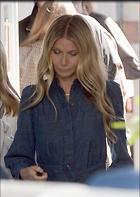 Celebrity Photo: Gwyneth Paltrow 7 Photos Photoset #443411 @BestEyeCandy.com Added 127 days ago