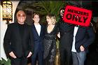 Celebrity Photo: Kate Hudson 3723x2479   2.1 mb Viewed 1 time @BestEyeCandy.com Added 22 days ago