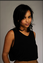 Celebrity Photo: Zoe Kravitz 2048x3000   431 kb Viewed 72 times @BestEyeCandy.com Added 194 days ago