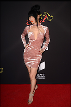 Celebrity Photo: Bai Ling 1200x1812   215 kb Viewed 28 times @BestEyeCandy.com Added 29 days ago
