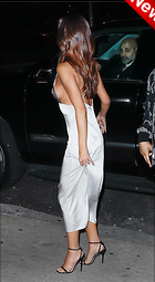 Celebrity Photo: Selena Gomez 1978x3600   1.1 mb Viewed 168 times @BestEyeCandy.com Added 7 days ago