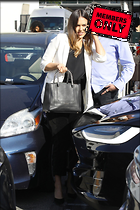 Celebrity Photo: Jessica Alba 2333x3500   2.1 mb Viewed 1 time @BestEyeCandy.com Added 5 days ago