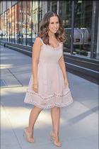 Celebrity Photo: Lacey Chabert 1200x1800   282 kb Viewed 68 times @BestEyeCandy.com Added 53 days ago