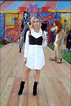 Celebrity Photo: Brittany Snow 1200x1800   279 kb Viewed 19 times @BestEyeCandy.com Added 36 days ago