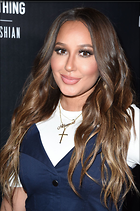 Celebrity Photo: Adrienne Bailon 1200x1806   404 kb Viewed 24 times @BestEyeCandy.com Added 149 days ago