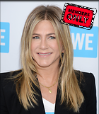 Celebrity Photo: Jennifer Aniston 3000x3441   1.7 mb Viewed 1 time @BestEyeCandy.com Added 2 days ago