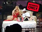 Celebrity Photo: Mariah Carey 4896x3672   3.0 mb Viewed 1 time @BestEyeCandy.com Added 10 hours ago