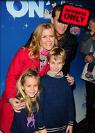 Celebrity Photo: Alison Sweeney 2400x3336   1.8 mb Viewed 0 times @BestEyeCandy.com Added 234 days ago