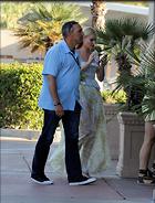 Celebrity Photo: Kate Bosworth 1200x1576   289 kb Viewed 24 times @BestEyeCandy.com Added 52 days ago