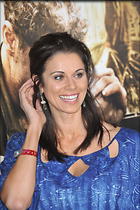 Celebrity Photo: Jennifer Taylor 2832x4256   1.2 mb Viewed 42 times @BestEyeCandy.com Added 226 days ago