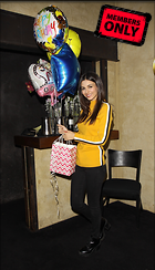 Celebrity Photo: Victoria Justice 2011x3500   2.9 mb Viewed 1 time @BestEyeCandy.com Added 2 days ago