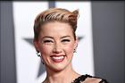 Celebrity Photo: Amber Heard 4000x2667   656 kb Viewed 6 times @BestEyeCandy.com Added 17 days ago