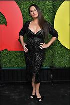 Celebrity Photo: Tia Carrere 1200x1800   358 kb Viewed 104 times @BestEyeCandy.com Added 104 days ago