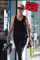 Celebrity Photo: Charlize Theron 2333x3500   1.5 mb Viewed 2 times @BestEyeCandy.com Added 7 days ago