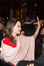 Celebrity Photo: Angelina Jolie 14 Photos Photoset #394884 @BestEyeCandy.com Added 162 days ago