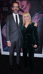 Celebrity Photo: Patricia Arquette 1200x2041   224 kb Viewed 16 times @BestEyeCandy.com Added 69 days ago