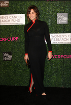 Celebrity Photo: Gina Gershon 1200x1766   348 kb Viewed 62 times @BestEyeCandy.com Added 66 days ago