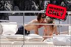 Celebrity Photo: Gwyneth Paltrow 2750x1830   1.5 mb Viewed 1 time @BestEyeCandy.com Added 11 days ago