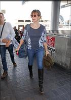 Celebrity Photo: Milla Jovovich 2206x3100   612 kb Viewed 28 times @BestEyeCandy.com Added 34 days ago