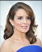 Celebrity Photo: Tina Fey 1200x1484   242 kb Viewed 29 times @BestEyeCandy.com Added 24 days ago
