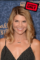 Celebrity Photo: Lori Loughlin 3264x4928   1.3 mb Viewed 0 times @BestEyeCandy.com Added 33 hours ago