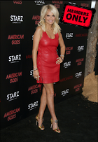 Celebrity Photo: Kristin Chenoweth 3396x4926   1.6 mb Viewed 0 times @BestEyeCandy.com Added 30 days ago