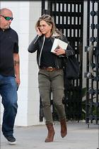 Celebrity Photo: Jennifer Aniston 2133x3200   630 kb Viewed 24 times @BestEyeCandy.com Added 18 days ago