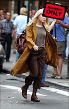 Celebrity Photo: Emma Stone 2297x3647   2.0 mb Viewed 0 times @BestEyeCandy.com Added 8 hours ago