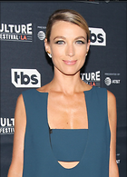 Celebrity Photo: Natalie Zea 1200x1673   161 kb Viewed 103 times @BestEyeCandy.com Added 422 days ago