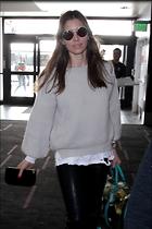 Celebrity Photo: Jessica Biel 1200x1800   218 kb Viewed 26 times @BestEyeCandy.com Added 60 days ago