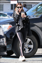 Celebrity Photo: Emma Roberts 7 Photos Photoset #443514 @BestEyeCandy.com Added 33 days ago
