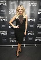 Celebrity Photo: Ashley Roberts 1200x1743   206 kb Viewed 26 times @BestEyeCandy.com Added 70 days ago