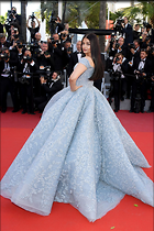 Celebrity Photo: Aishwarya Rai 1200x1800   413 kb Viewed 74 times @BestEyeCandy.com Added 89 days ago