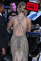 Celebrity Photo: Jennifer Lawrence 2400x3600   1.9 mb Viewed 1 time @BestEyeCandy.com Added 25 hours ago